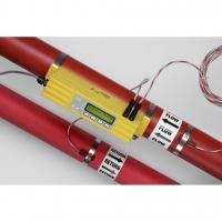 Metelli 09-0022 Sistemas Neum/áticos y Accesorios