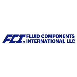 FCI - Fluid Components Intl.